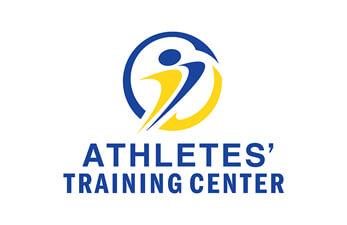 athletes-training-center-blog-block