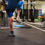 10 Things We Treat Besides Shoulders, Athletes' Training Center