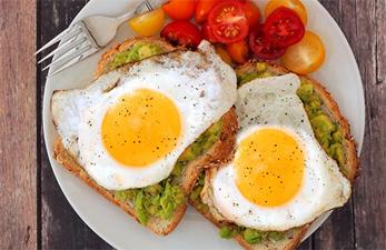 breakfast-champions-thumbnail