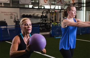 fitness-qa-thumbnail