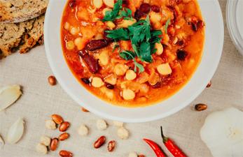 turkey-white-bean-chili-thumbnail