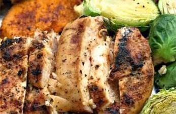sheet-pan-chicken-thumbnail