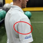 How to Self-Diagnose Your Athlete's Arm Pain