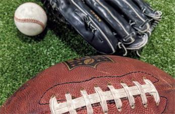 football-baseball-thumbnail