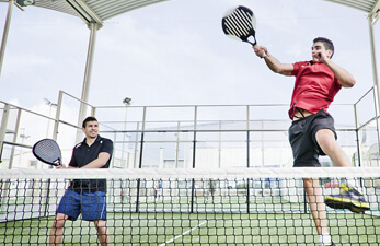tennis-thumbnail
