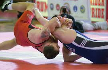 The 1 Critical Thing Wrestlers Often Neglect, Athletes' Training Center