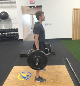 deadlift_blog