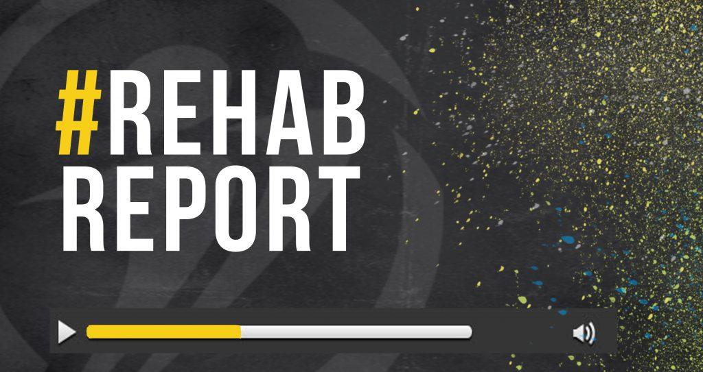 final_#rehabreport
