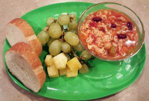 speghettio-soup2