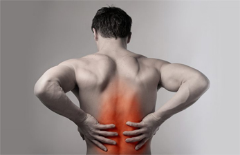 5 Things You Can Do to Reduce Post-Workout Back Pain, Athletes' Training Center