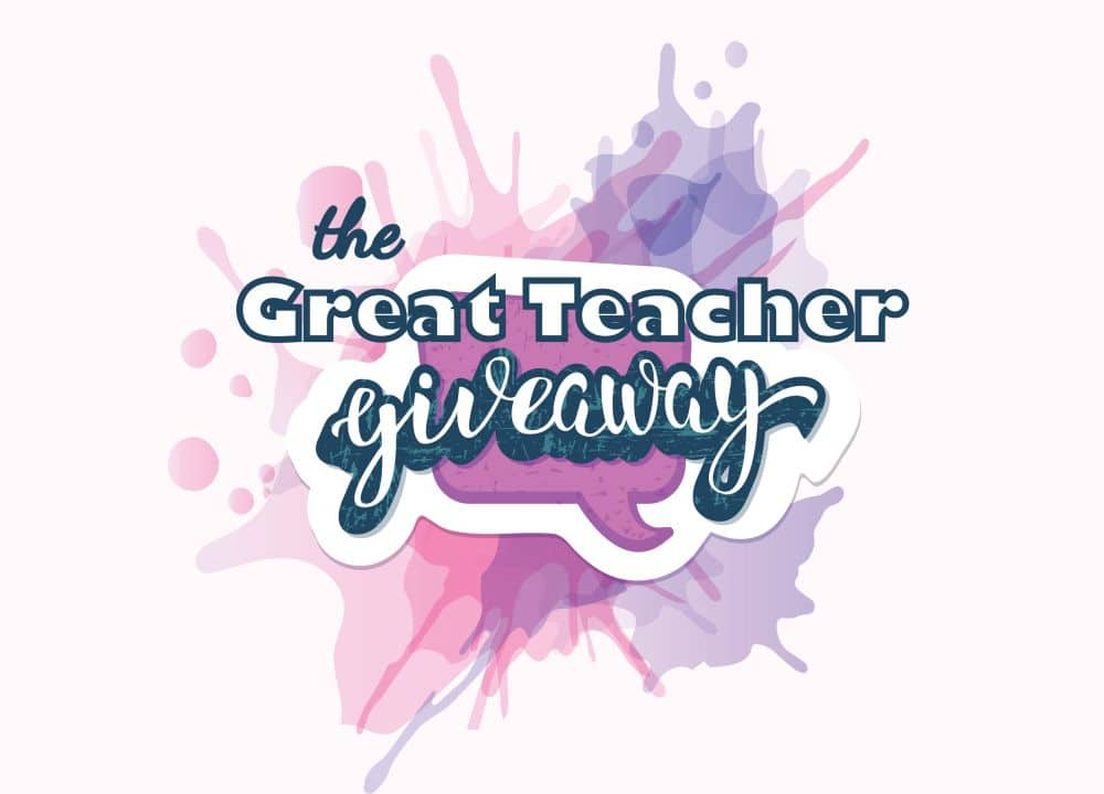 Great Teacher Giveaway for website-01