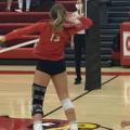 Featured Success Story – Ashlyn Vorthmann, Athletes' Training Center